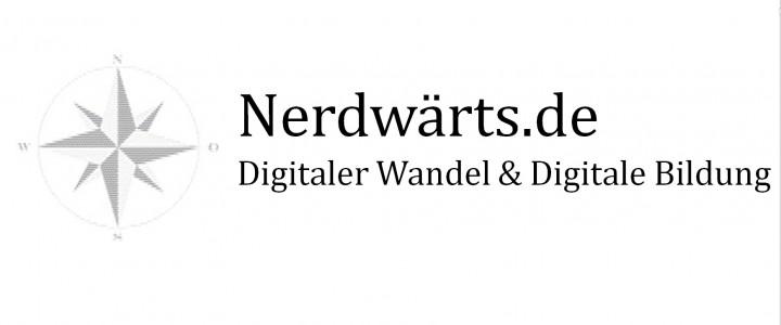 Schule in Bayern: Digitale Bildung unerwünscht?