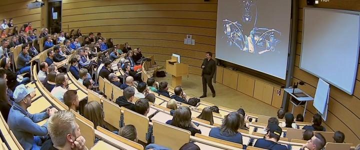 Industrie 4.0, Datenökonomie und Künstliche Intelligenz: Wie Daten und Algorithmen Wirtschaft und Gesellschaft verändern